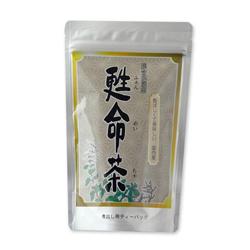 【みやび園】甦命茶(ファンメイチャ ) 3.2g×30包 ※お取り寄せ商・・・