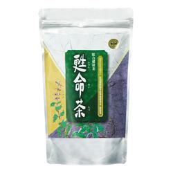【みやび園】甦命茶(ファンメイチャ ) 3.2g×80包 ※お取り寄せ商・・・