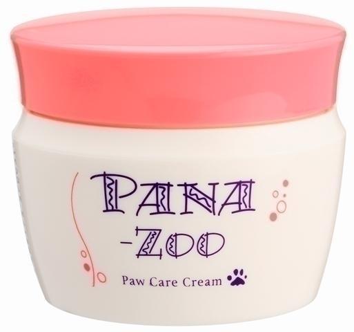 【ヴォイス】パナズー パウケアクリーム 60g ※お取り寄せ商品