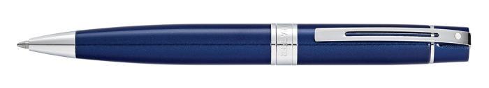 【シェーファー】シェーファー300 ブルーラッカー CT N2934151 ボールペン ※・・・