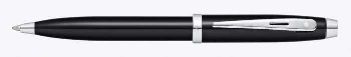 【シェーファー】シェーファー100 ブラックラッカー CT N2933851 ボールペン ・・・