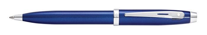 【シェーファー】シェーファー100 ブルーラッカー CT N2933951 ボールペン ※・・・