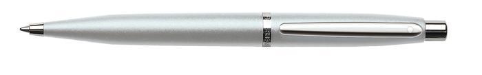 【シェーファー】ヴィ・エフ・エム スリークシルバー N2940051 ボールペン ※・・・