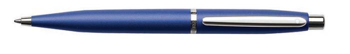 【シェーファー】ヴィ・エフ・エム ネオンブルー N2940151 ボールペン ※お取・・・