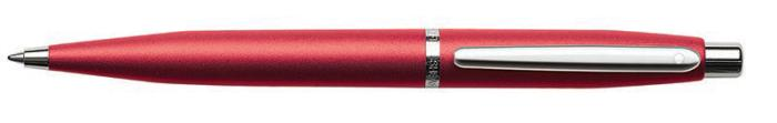 【シェーファー】ヴィ・エフ・エム ラディカルレッド N2940351 ボールペン ※・・・