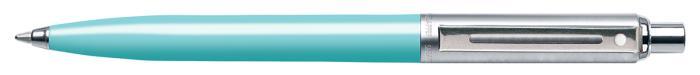 【シェーファー】センチネル ターコイズ N23211951 ボールペン ※お取り寄せ・・・