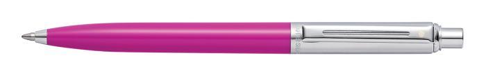 【シェーファー】センチネル フクシア N23218051 ボールペン ※お取り寄せ商・・・