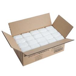 【牛乳石鹸共進社】カウブランド 業務用石けん 80g×120個 ※お取り寄せ商品[単品(1個)数量は下でご選択下さい]