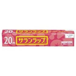 【旭化成ホームプロダクツ】サランラップ 家庭用 22cm×20m ※お取・・・