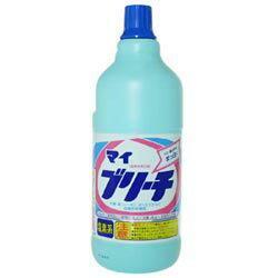 【ロケット石鹸】マイブリーチ 1500ml ※お取り寄せ商品