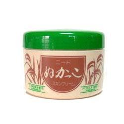 【田中善】ニードヌカッコ スキンクリーム 162g ※お取り寄せ商品