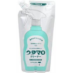 【東邦】ウタマロ クリーナー つめかえ用 350ml ※お取り寄せ商品