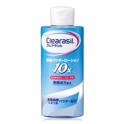 【レキットベンキーザー・ジャパン】クレアラシル 薬用パウダーローション1・・・