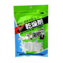 【坂本石灰工業所】食品乾燥剤 台紙付き  ※お取り寄せ商品