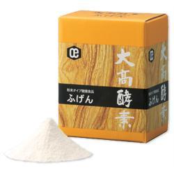 大高酵素 ふげん 500g(250g×2) ※お取り寄せ商品