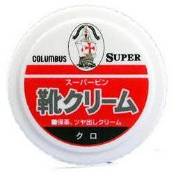 【コロンブス】コロンブス DXスーパー ビン500(黒) ※お取り寄せ商品