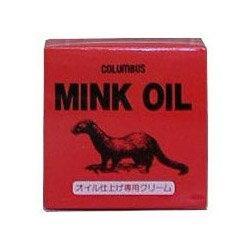 【コロンブス】コロンブス ミンクオイル600  ※お取り寄せ商品