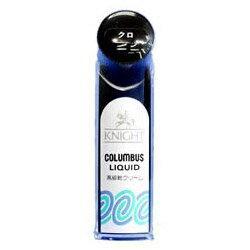 【コロンブス】ナイトリキッド 黒 65cc  ※お取り寄せ商品