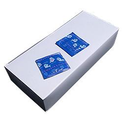【相模ゴム】業務用コンドーム サガミラブタイム 144個入 ※お取り寄せ・・・