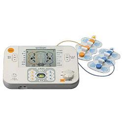 【オムロン】低周波治療器3Dエレパルス プロHV-F1200 ※お取り寄せ商品