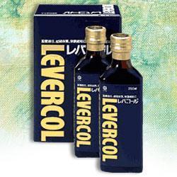 【第2類医薬品】【日邦薬品】レバコール 250ml×4本 ※お取り寄せになる場・・・