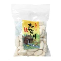 【ヨコヤマコーポレーション】たんきり飴 250g ※お取り寄せ商品