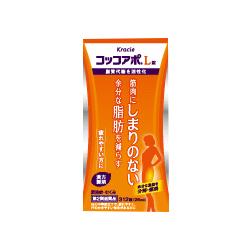 【第2類医薬品】【クラシエ薬品】新コッコアポL 312錠 ※お取り寄せにな・・・