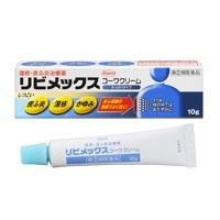 【第(2)類医薬品】【興和新薬】リビメックスコーワクリーム 10g ※お取り・・・