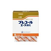 【第(2)類医薬品】【第一三共】プレコールエース顆粒 16包 ※お取り寄せに・・・