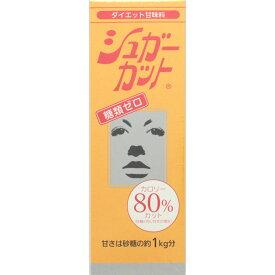 【浅田飴】シュガーカット 500g ※お取り寄せ商品
