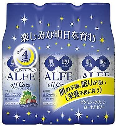 【大正製薬】アルフェ オフケア 50mL×3本入(指定医薬部外品)※お取り・・・