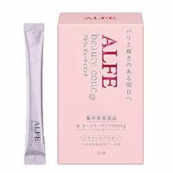 【大正製薬】アルフェ ビューティコンク パウダー 2g×30袋 (栄養機・・・