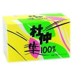 【昭和製薬】杜仲茶100% 52包入※お取り寄せ商品・・・