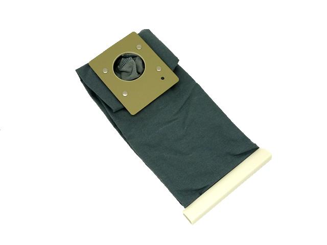 パナソニック【Panasonic】業務用掃除機用布フィルター布袋 AMC99K-4Y0★【AMC99K4Y0】