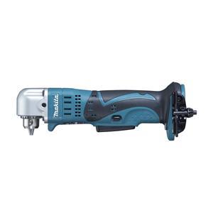 マキタ【makita】18V充電式アングルドリル 本体のみ DA350DZ【電池・充電器・・・・