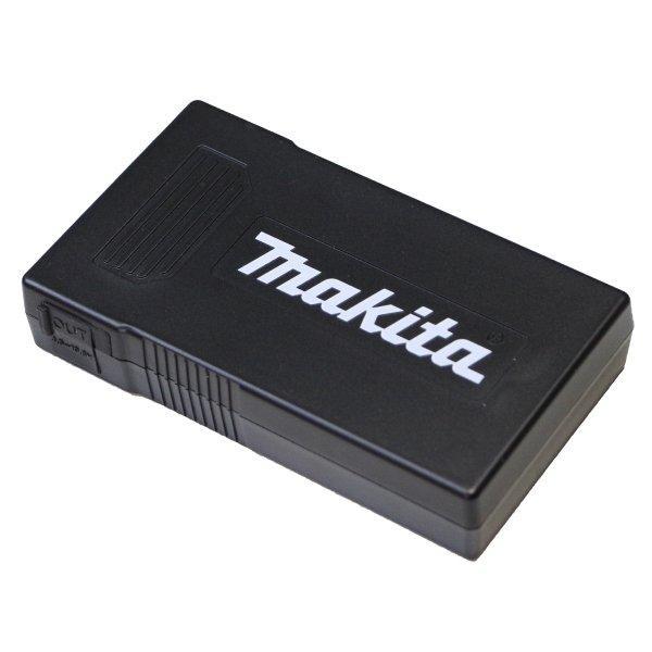マキタ 薄型バッテリBL1055B (A-72126)