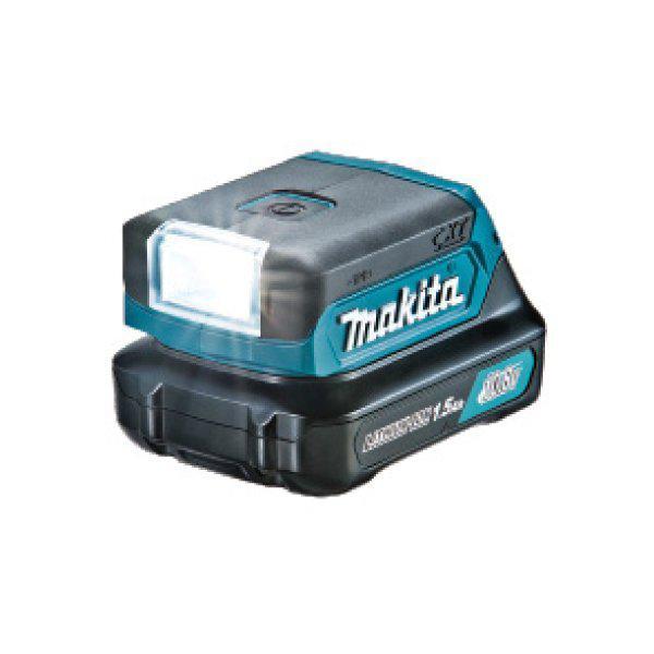 マキタ 充電式LEDワークライト (ML103)