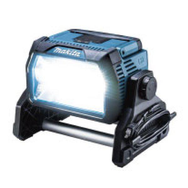 マキタ 充電式スタンドライト (ML809)