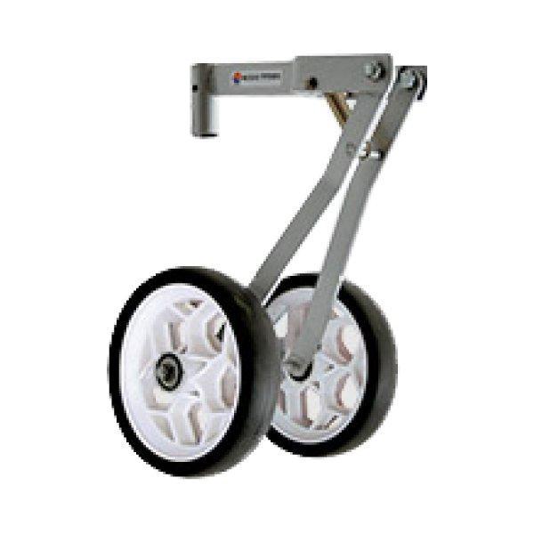 ホンダ らくらく車輪2型 プチな FG201用 11537