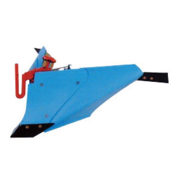ホンダ ブルー溝浚器 サ・ラ・ダ/サ・ラ・ダCG FF300/FFV300/FF500用 (11013)