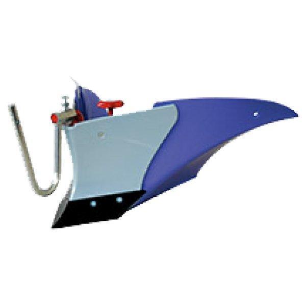 ホンダ パープル培土器 こまめ F220用 (11630)