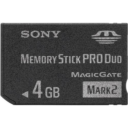 MS-MT4G(海外パッケージ)