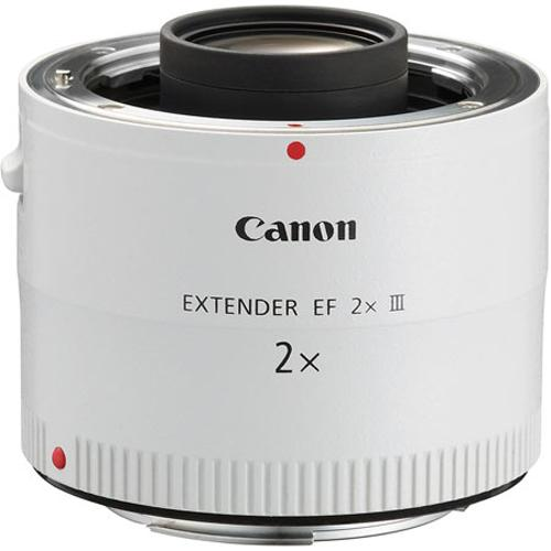 EXTENDER EF2X III