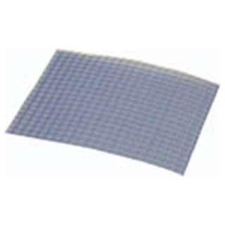 H060319 除菌フィルター