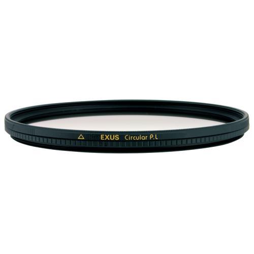 EXUS サーキュラーP.L 58mm 商品画像1:onHOME Kaago店(オンホーム カーゴテン)