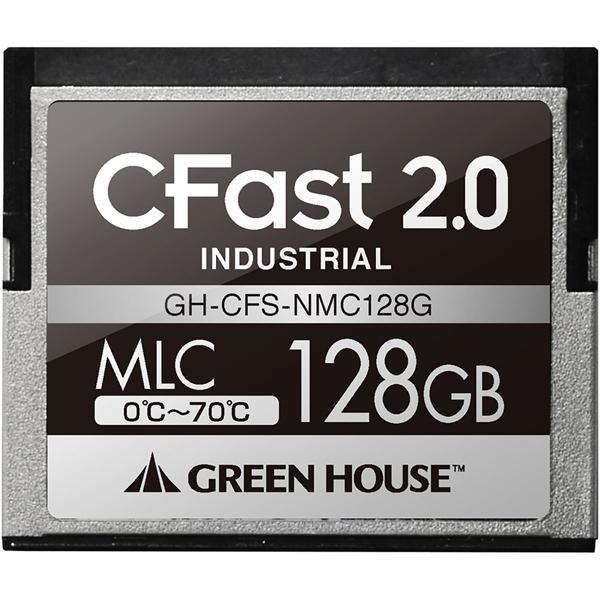 GH-CFS-NMC128G