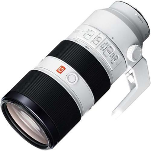 FE 70-200mm F2.8 GM OSS SEL70200GM