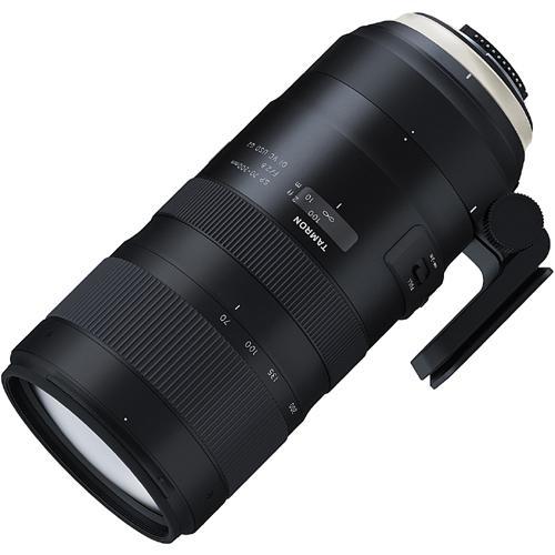 SP 70-200mm F/2.8 Di VC USD G2 (Model A025) ニコン用