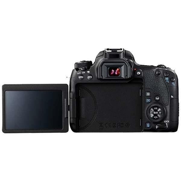 EOS 9000D ダブルズームキット 商品画像2:onHOME PLUS(オンホーム プラス)