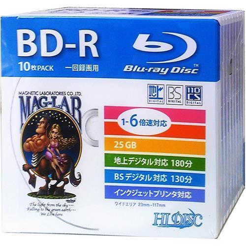 HDBD-R6X10SC